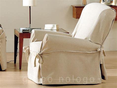 Givana Puff 3 funda de sofa universal giovanna