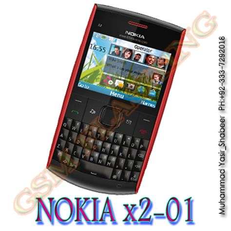 games themes for nokia x2 01 top games download for nokia x2 01 cavemetr