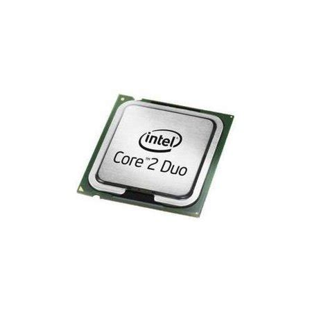 intel i3 mobile intel i3 mobile processor i3 380m 2 53ghz 2 5gt s 3mb