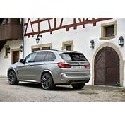 4096x2731px BMW X5 M Wallpaper  WallpaperSafari
