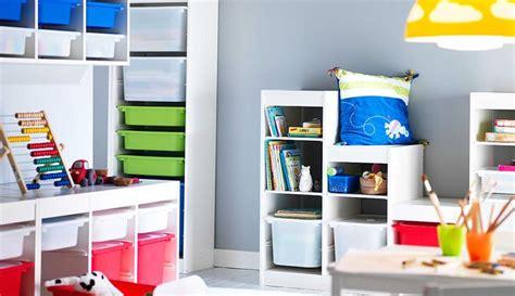 Dormitorios De Bebe Ikea