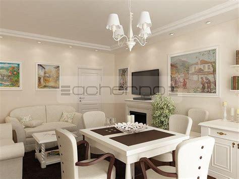 raumgestaltung wohnzimmer acherno klassisches wohndesign mit romantischem flair