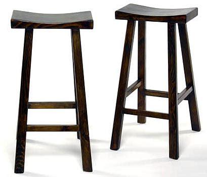 cheap wooden bar stool gorgeous wooden bar chairs incredible wooden bar chairs