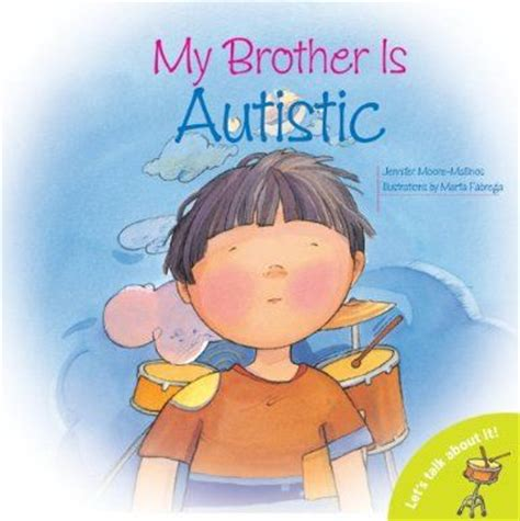 libro trouble talk 17 best images about books for siblings of disabled children on the octopus sensory