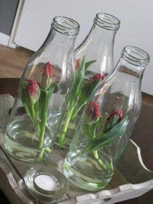 vaas met drijvende bloemen 17 beste idee 235 n over vaas decoraties op pinterest