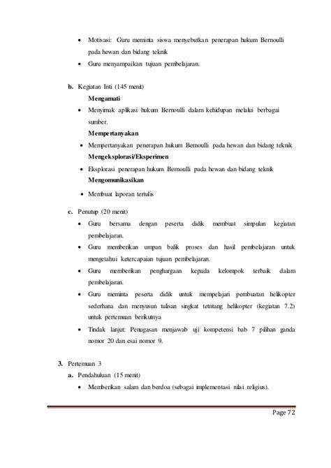 Asas Asas Fisika Sma Kelas Xi 2b rpp fisika sma ma kelas xi 2013 buku