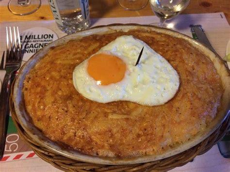 fondue Photo de La Mathoulaz, Le Vaud TripAdvisor