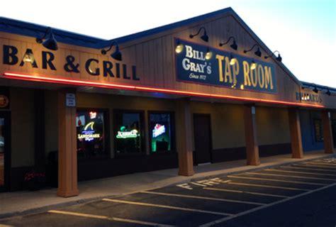 bill gray s brockport tap room 4647 south lake road