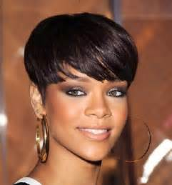 hair styles black beauty black women hairstyles models
