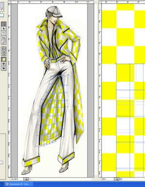 fashion design online degree fashion design courses mojomade