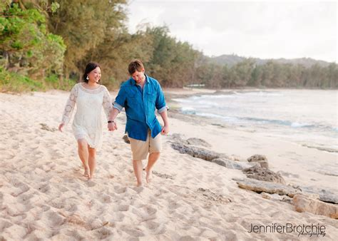 Bay Couples Turtle Bay Couples Photo Shoot