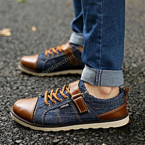 wild wild shoes  boots ii
