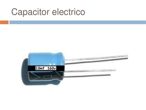 capacitor electrico cbb61 capacitor circuito electrico 28 images experimento f 205 sica simple capacitor casero 2013