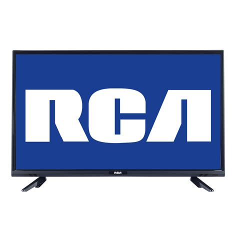 Sears Gift Card Return Policy - rca 32 quot class 720p 60hz led hdtv led32e30rh tvs electronics televisions led tvs