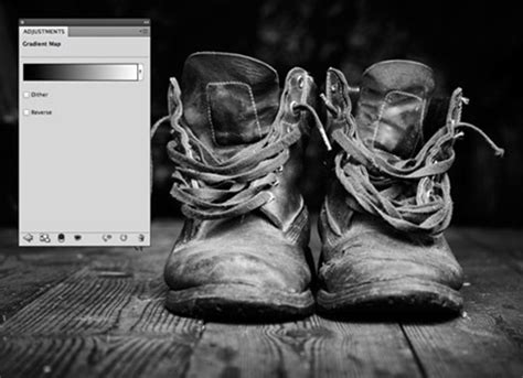 tutorial photoshop black and white the best photoshop tutorials created in september