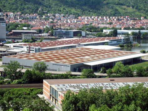 Daimler Bewerben Stuttgart Stuttgart Logistikzentrum Daimler Ag 187 Dietz Ag