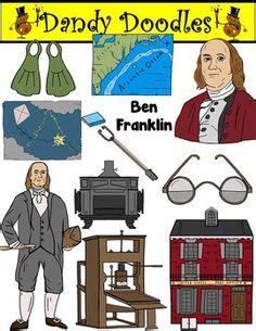 benjamin franklin biography cartoon texas and the o jays on pinterest
