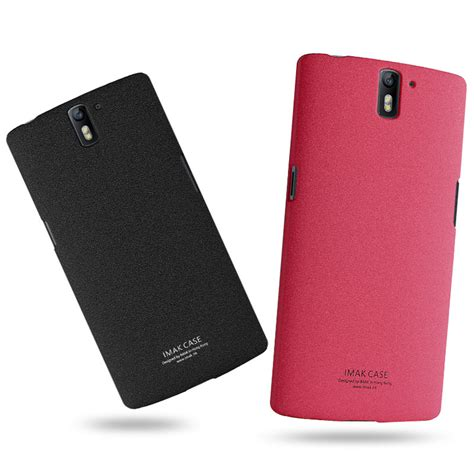 Oneplus Two Imak 2 Ultra Thin 2010 genuine imak cowboy ultra thin back cover