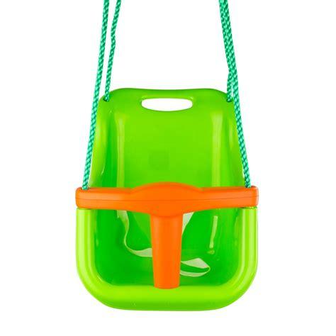 kinderschaukel outdoor babyschaukel schaukelsitz kinderschaukel schaukel