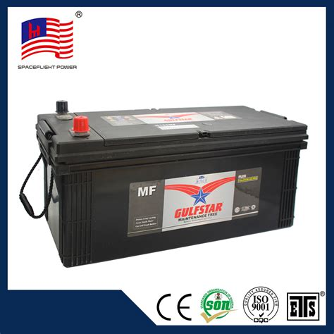 100 ah battery price fast delivery n150 starter car battery 100ah best price