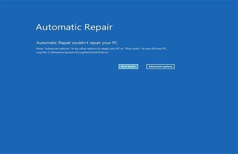 alertdoor garage doors installation repair san mateo