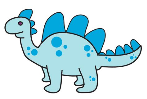 free clipart for commercial use dinosaur clipart clipart suggest