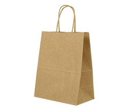 How To Make Paper Carry Bags - paper carry bag paper bags cb zrhp 5025 china printing