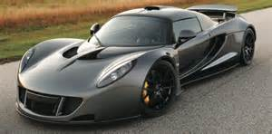 5 most expensive car in 2014 2015