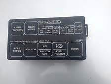 nissan s14 fuse box cover get free image about wiring diagram