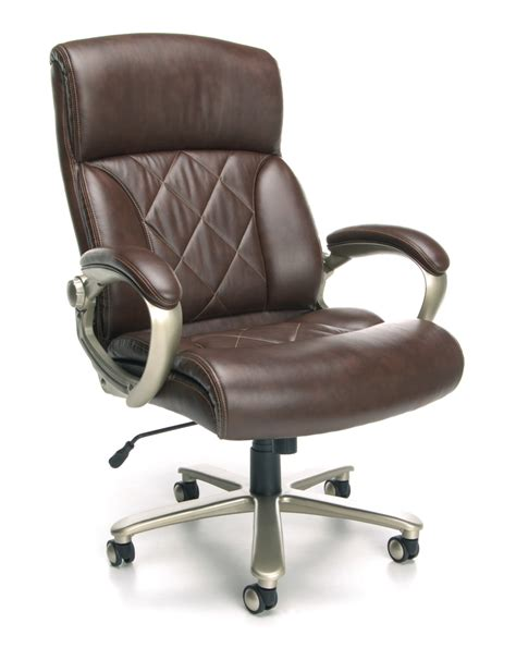 big office chairs sirius heavy duty executive chair