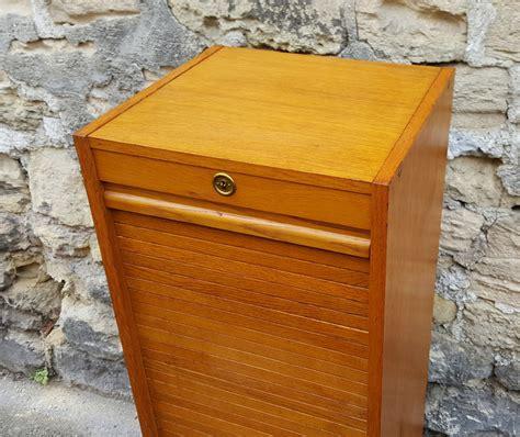 meuble classeur bois broc co bureau d 233 coliers secr 233 taire vintage chaise d 233 coliers fauteuil instituteur