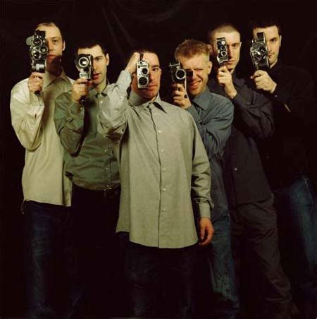 with a cinematic orchestra cinematic orchestra quot to build a home feat i