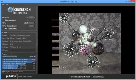 cine bench cinebench free download also gifted chand churake laya