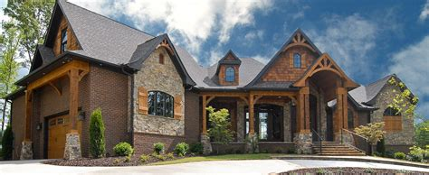 build a custom house custom homebuilder greenville 1st choice custom homes