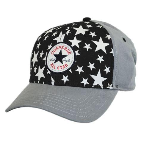 Topi Snapback Converse Black Jaspirow Shopping converse all snapback cap all baseball caps