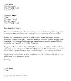 How To End A Resignation Letter by Resignation Letter Format Date How To End A Resignation Letter White Template Resign