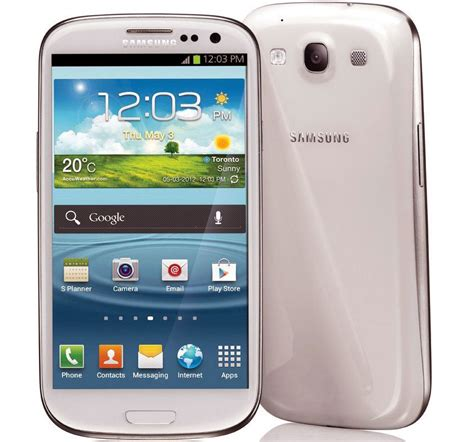 mobil samsung samsung galaxy s3 reviews sagmart