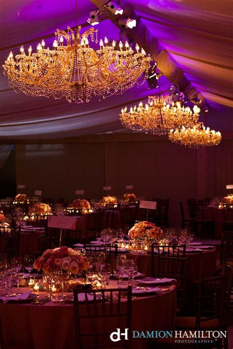 20 Best images about Event Lighting on Pinterest   Peach