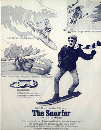 lord of the board who invented the snowboard and why it matters books isnowboard just another site