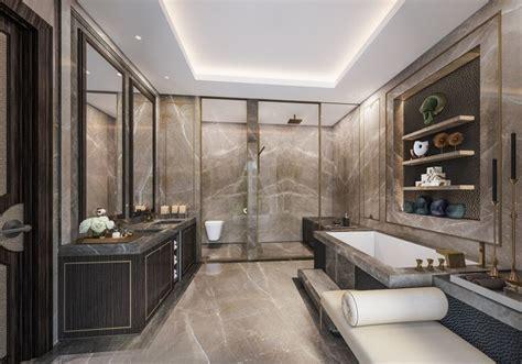 Einrichtung Begehbarer Kleiderschrank 1703 by 1703 Besten Toiletten Bilder Auf Badezimmer