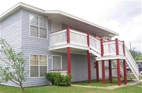 Oaktree Apartments Mobile Al Oak Tree Apartments Rentals Mobile Al Apartments