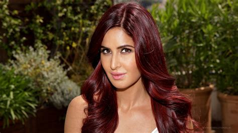 bollywood heroine photo download katrina kaif bollywood heroine wallpapers in jpg format