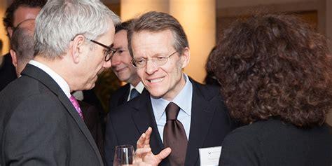 Axel Schramm by Mitgliederkonferenz Meisterkreis Deutschland E V