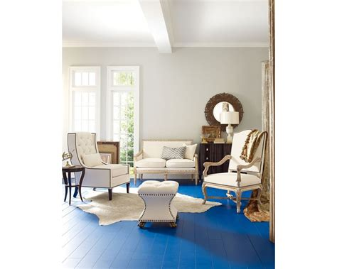 thomasville living room chairs 75 living room chairs thomasville furniture living room