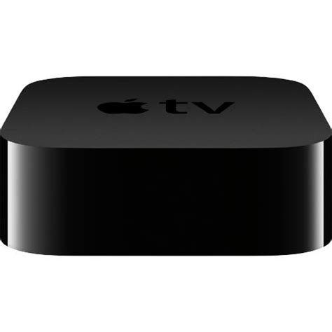 Apple Tv 4th Generation 64gb apple 4th generation apple tv with siri remote 64gb