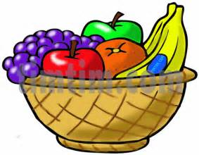 free drawing fruit basket category cooking food amp drink timtim