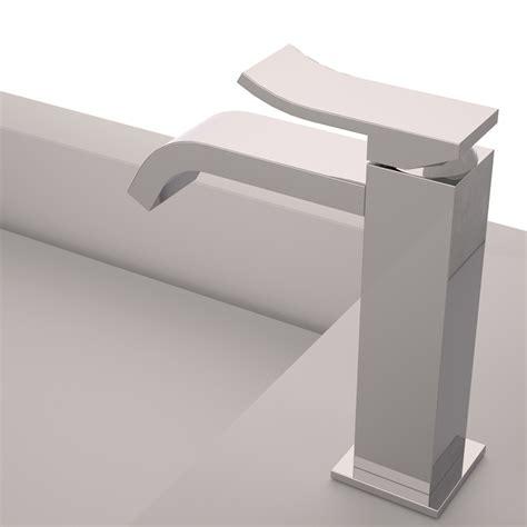 rubinetteria per bagni ely di gattoni rubinetteria geometrie plastiche per bagni