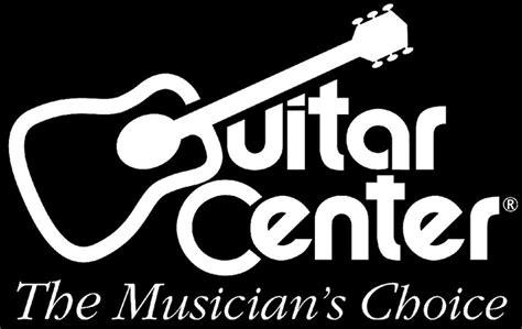 Guitar Center Corporate Office by Guitar Center Downsizes Corporate Staff Geargods