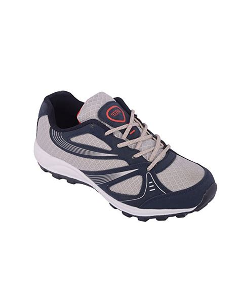 japanese sports shoes japanese athletic shoes 28 images asian gray running