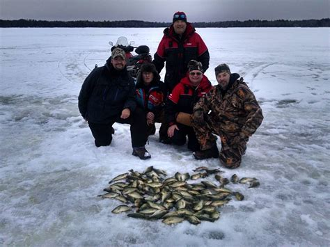 fishing boat rentals northern wisconsin hayward wisconsin fishing guide services fishing
